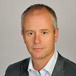 Florian Koeppli - Nutanix Schweiz