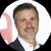 Wolfgang Ennikl - cubido business solutions gmbh