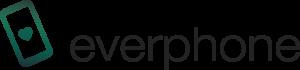 Everphone Confare Partner