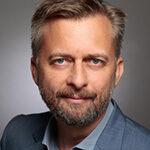 Markus Pleil