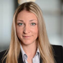 Ani Harreither, EY Management Consulting