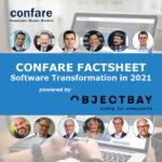 Software Transformation - Objectbay