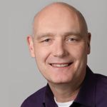 Bernhard Völkin, Leiter IT, Gossweiler Ingenieure AG