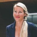 Cindy Elisabeth Pucher - SOLVION information management GmbH