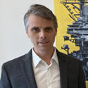 Oliver Gaugg CIO bei Pappas Holding GmbH