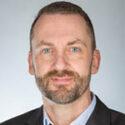 Gerhard Kunit, Leiter Technologie & Innovation, Wiener Netze