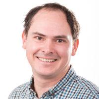 Ingo Steinacker – Senior Marketing Manager, Creative Services, MED-EL