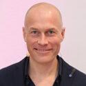 STEFAN BÖCK - Geschäftsführer alpha awards