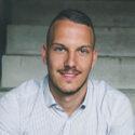 Stephan Bisser -SOLVION information management GmbH