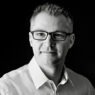 Christian Santeler, Sales Manager Device-as-a-Service & UEM Solutions