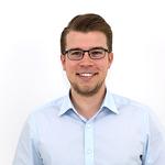 Daniel Haslinger (Objectbay)