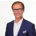 Hannes Wambach, Objectbay