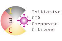 """I3C- """"Initiative CIO Corporate Citizens"""""""