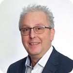 Enterprise Architecture Management als Leitplanke - Nino Messaoud