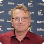 Andreas Kranabitl, SPAR ICS