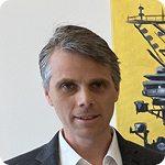 Oliver Gaugg, Pappas Holding