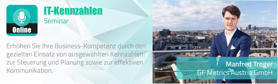 Confare-Online-Seminar-IT-Kennzahlen---Manfred-Troger