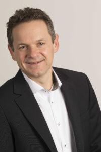 Christopher Ehmsen - T-Systems