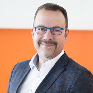 Bernd Preuschoff