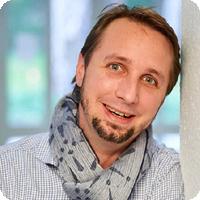 Clemens Utschig-Utschig Web