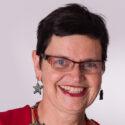 Monika Herbstrith-Lappe Confare