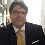 Michael Ghezzo: Interview mit der Wiener Zeitung