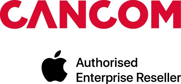 Can Com Logo