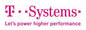 T-Systems - Factsheets