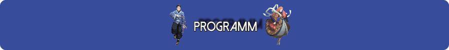 Swiss #CIOSUMMIT: Programm