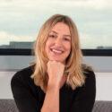 Isabella Grabner - Confare #CIOAward Jury