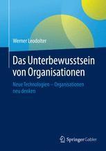 Werner Leodolter Buch 2