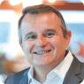 Alain Sanchez, EMEA CISO, Senior Evangelist @ Fortinet