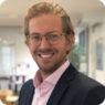 Alexander Fiegl, Sales Manager @ NAVAX