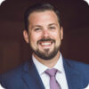 Alexander Kovar, Principal Account Manager bei Amazon Web Services