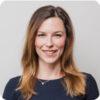 Alexandra Ciarnau, Rechtsanwalt @ DORDA