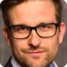 Andreas Grassmeier, Regional Sales Manager, Pexip