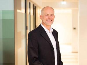 Andreas Heier, Leitung Systeme & IT Regionalmedien Austria AG