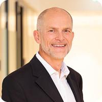 Andreas Heier, Leitung Systeme & IT @ Regionalmedien Austria AG
