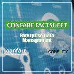 Beitragsbild Cohesity Factsheet EDM Enterprise Data Management