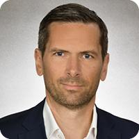 Bernhard Kainrath, Enterprise Account Executive @ TeamViewer