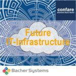 Bacher Systems Factsheet
