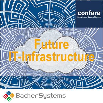 Factsheet Bacher Systems