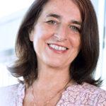 Brigitte Falk, FORCAM GmbH