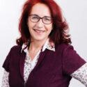 Brigitte Lutz