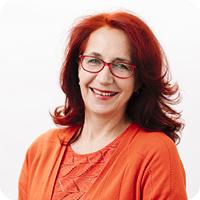 Brigitte Lutz | Stadt WIEN