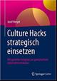 Josef Herget Culture Hacks