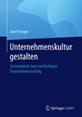 Buch Josef Herget