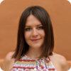 Carina Zehetmaier, CEO & Co-Founder at Taxtastic