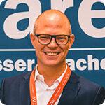 Carsten Priebs, Randstad