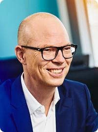 Carsten Priebs 200x267